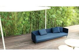 paola lenti furniture frame on sofa outdoor paola lenti outdoor furniture s