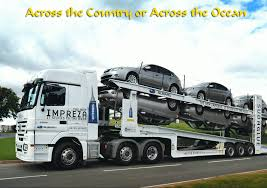 Car Transport Quote Classy Car Shipping Quote Cool Auto Transport Quotes Car Shipping Auto