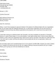 Best Product Manager Cover Letter Examples   LiveCareer LiveCareer