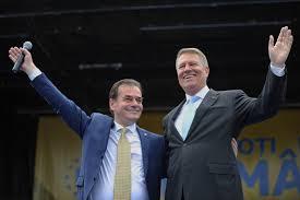 Ludovic Orban este pe făraș? Klaus Iohannis caută deja un nou șef al Guvernului – capital.ro