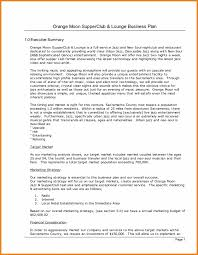 Example Business Plan Teller Resume Sample Best Plans Templates