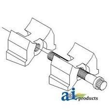 wiring diagram for deutz engine wiring image farmall 300 wiring diagram farmall image about wiring on wiring diagram for deutz engine