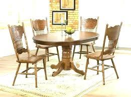 farmhouse style dining table farmhouse dining room chairs farm style dining room table farmhouse style dining
