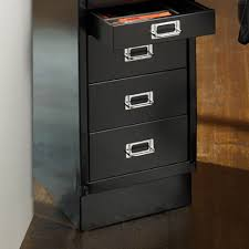 Base Cabinets For Desk Plinth For Bisley Under Desk Multidrawer Cabinets