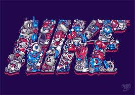 cool designs. Cool Graphic Designs