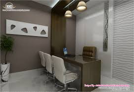 Small Office Interior DesignSmall Office Interior Design Pictures