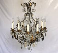 ceiling lights whole chandeliers crystal chandeliers antique wrought iron chandeliers for vintage brass
