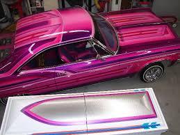 car painting places car painting places krogenco printable