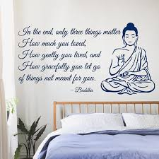 Small Picture Online Buy Wholesale wall decal interior design from China wall