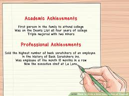 best dissertation hypothesis ghostwriters websites high tech s essay college high school essays sample high school essays after personal essay topics college suijo