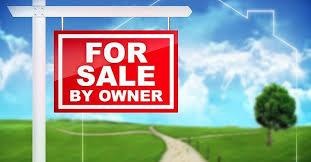 Home For Sale Owner How To Sell Your Home By Owner Georgia Fsbo Guide