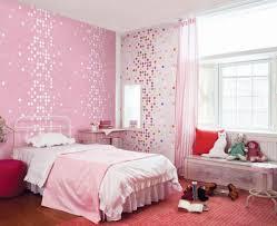 girls bedroom ideas pink and green. Pink And Green Bedroom Designs Purple Fur Rug Beside Metal Stairs Bed Nice On Wooden Floor Lovely Furniture Set Double Flush Door Wardrobe Girls Ideas