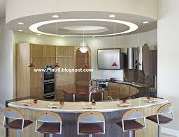 Decor Placoplatre Ba13 Chambre A Coucher 2017 Chaios Com Decoration Cuisine Avec Placoplatre