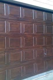 miller garage doors garage garage doors miller garage door alpine garage doors miller garage doors columbus miller garage doors