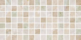 Kitchen Floor Tiles Texture Ceramic Tiles A Mosaic Stock Photo Picture And Royalty Free Image