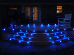 outdoor stair lighting lounge. Unique Stair Outdoor Stair Lighting Lounge How To Install Lights  Nz Ideas Step And Throughout Outdoor Stair Lighting Lounge I