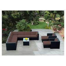 cool garden furniture. modern garden furniture images for cool outdoor cushions on backyard
