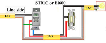 intermatic light wiring diagram wiring diagram libraries how to program and install st01c timer intermatic light wiring diagram