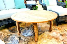 best paint for table top round wooden table tops beautiful oak glass top coffee table best