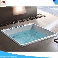 Wholesale built in bath - Online Buy Best built in bath from China ...