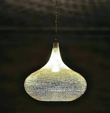 Moroccan lighting pendant Copper Pendant Hanging Lamp Lamps Handcrafted Pendant Light Pin By Duke On La House Lighting Moroccan Lights Canada Eclectibull Hanging Lamp Lamps Handcrafted Pendant Light Pin By Duke On La House