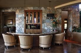 Living Room Bar Designs Dining Room Bar Decorating Ideas Thelakehousevacom