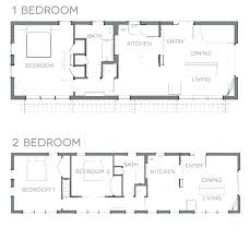 casita house plans house plans with one bed house floor plan floor plans small house free