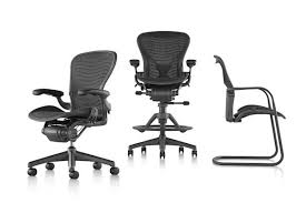 Replica or Real Thing? Herman Miller Legal Action Looks at ...