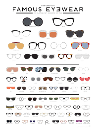 Famous Eyewear Sunglasses