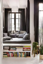 No Furniture Living Room 25 Best Ideas About Cozy Furniture On Pinterest Cozy Living