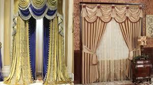 Indian Curtain Designs Pictures Curtain Design For Home Interiors India Parda Design In