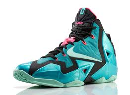 lebron 8 south beach. nike officially revisits \u201csouth beach\u201d on the lebron 11 lebron 8 south beach
