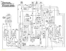 Broadcrown generator wiring diagram new studebaker wiring diagrams for 1956 inside generator diagram muropanel co valid broadcrown generator wiring