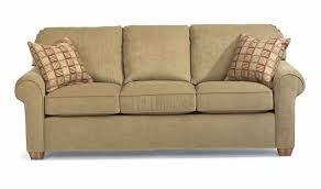Sofa Stores Nyc Used Furniture Charlotte Nc Store Near Me Yelp