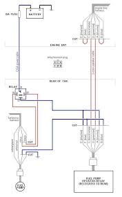 mazda rx 7 fuel pump rewire diagram stanis net post navigation