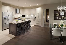 modern condo kitchen design ideas. condo kitchen designs cabinet design on ideas with hd best modern