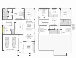 split level home designs. Fine Split Level Home Designs Picture Collection - Decorating . 0