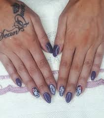 Images And Videos Tagged With Nailtransfers On Instagram