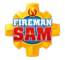 """Képtalálat a következőre: """"Fireman Sam"""""""