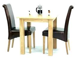 full size of small round kitchen table 2 chairs glass and dining for furniture appealing argos