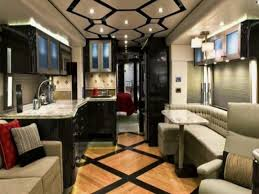 Luxury Mobile Home Home Flooring Ideas Luxury Mobile Home Interior Tiny Mobile Homes