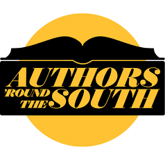 authors round the south