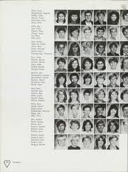 Huntington Beach High School - Cauldron Yearbook (Huntington Beach, CA),  Class of 1985, Page 188 of 304
