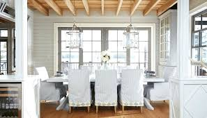 most ace country cottage living room curtains inches long extra large orb chandelier faux sheepskin rug