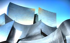 cool architecture buildings. Interesting Cool Cool Architecture Design Building Wallpapers In Buildings