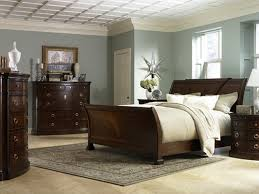 Tips On Decorating Living Room Tips On Decorating Your Bedroom Tips On How To Decorate Living