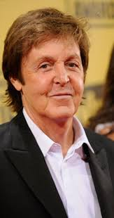 Paul McCartney - Biography - IMDb