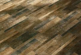 armstrong vinyl sheet flooring s creative home decor on wood