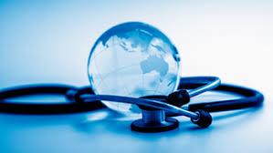 Image result for international health insurance