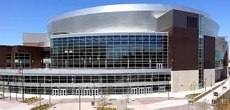 Pinnacle Bank Arena Lincoln Ne Seating Chart Pinnacle Bank Arena Tickets Pinnacle Bank Arena